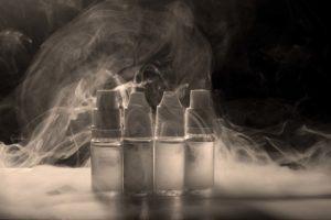 photo-e-liquides